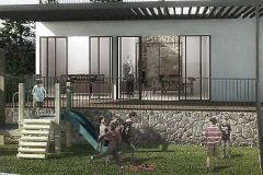 Foto de casa en condominio en venta en Contadero, Cuajimalpa de Morelos, Distrito Federal, 4343589,  no 01