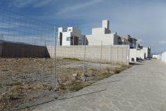 Foto de terreno habitacional en venta en San Buenaventura, Toluca, México, 4615274,  no 01