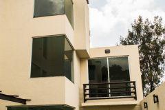 Foto de casa en condominio en venta en Pedregal de San Nicolás 2A Sección, Tlalpan, Distrito Federal, 5227870,  no 01