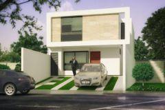 Foto de casa en venta en San Juan de Guadalupe, San Luis Potosí, San Luis Potosí, 5192022,  no 01