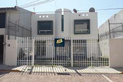 Foto de casa en renta en San Andrés, San Andrés Cholula, Puebla, 5193868,  no 01