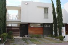 Foto de casa en renta en Residencial el Refugio, Querétaro, Querétaro, 4642851,  no 01