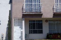 Foto de casa en renta en Valle de Lerma, Lerma, México, 4638529,  no 01