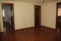Foto de casa en venta en Morelia Centro, Morelia, Michoacán de Ocampo, 4626502,  no 01