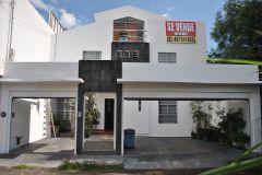 Foto de casa en venta en Tabachines, Uruapan, Michoacán de Ocampo, 4627313,  no 01