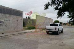 Foto de terreno habitacional en venta en Torremolinos, San Luis Potosí, San Luis Potosí, 3960675,  no 01