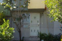 Foto de casa en venta en San Francisco Tepojaco, Cuautitlán Izcalli, México, 4565589,  no 01