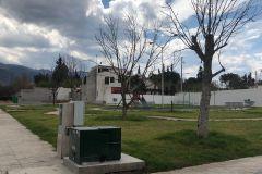 Foto de casa en venta en El Sáuz, Saltillo, Coahuila de Zaragoza, 4665527,  no 01