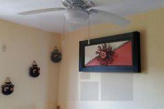 Foto de departamento en venta en Ruffo Figueroa, Acapulco de Juárez, Guerrero, 4491729,  no 01