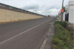 Foto de terreno comercial en venta en Real de Juriquilla, Querétaro, Querétaro, 4626635,  no 01