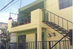 Foto de casa en venta en San Carlos, Guadalajara, Jalisco, 4717414,  no 01