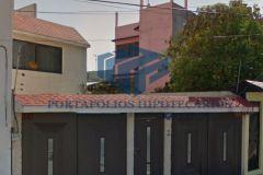 Foto de casa en venta en Atlanta 1a Sección, Cuautitlán Izcalli, México, 4477648,  no 01