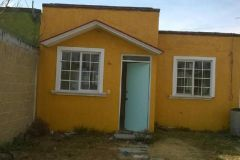 Foto de casa en venta en Covadonga de Bravo, Apizaco, Tlaxcala, 5130866,  no 01