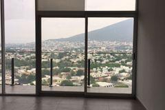 Foto de departamento en venta en Mas Palomas (Valle de Santiago), Monterrey, Nuevo León, 4401112,  no 01