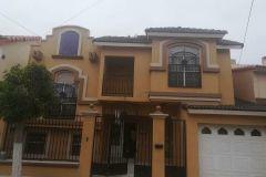 Foto de casa en venta en Bosques de San José, Juárez, Chihuahua, 5143529,  no 01