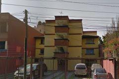 Foto de departamento en venta en La Noria, Xochimilco, Distrito Federal, 4479684,  no 01