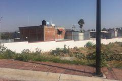 Foto de terreno habitacional en venta en Colinas de Schoenstatt, Corregidora, Querétaro, 5423595,  no 01