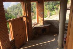 Foto de terreno habitacional en venta en Santiago Yancuitlalpan, Huixquilucan, México, 4689781,  no 01