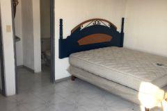 Foto de casa en renta en Chamilpa, Cuernavaca, Morelos, 4393779,  no 01