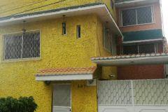 Foto de casa en venta en Los Pirules, Tlalnepantla de Baz, México, 5340602,  no 01