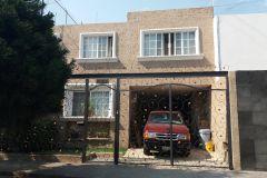 Foto de casa en venta en Arboledas 1a Secc, Zapopan, Jalisco, 4703200,  no 01
