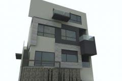 Foto de casa en venta en Loma Bonita, Monterrey, Nuevo León, 4361332,  no 01