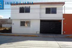 Foto de casa en venta en Hacienda de Jacarandas, San Luis Potosí, San Luis Potosí, 4438011,  no 01