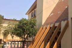 Foto de casa en venta en Revolución, Pachuca de Soto, Hidalgo, 4339734,  no 01