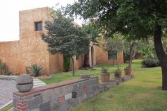 Foto de casa en renta en San Andrés Cholula, San Andrés Cholula, Puebla, 5152715,  no 01