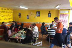 Foto de local en venta en Del Valle Centro, Benito Juárez, Distrito Federal, 5024658,  no 01