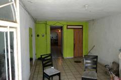 Foto de casa en venta en Paseos Del Valle, Tonalá, Jalisco, 3651960,  no 01