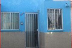 Foto de casa en venta en Jardines Del Valle, Zapopan, Jalisco, 4289400,  no 01