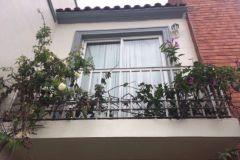 Foto de casa en venta en Bosque Esmeralda, Atizapán de Zaragoza, México, 4489654,  no 01