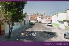 Foto de casa en venta en San Juan de Aragón II Sección, Gustavo A. Madero, Distrito Federal, 4640297,  no 01