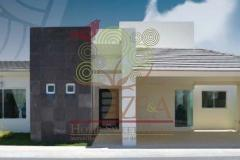Foto de casa en venta en Los Lagos, San Luis Potosí, San Luis Potosí, 2165221,  no 01