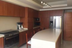 Foto de casa en venta en Carretas, Querétaro, Querétaro, 3865693,  no 01