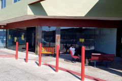 Foto de local en renta en Otay Vista, Tijuana, Baja California, 4512877,  no 01