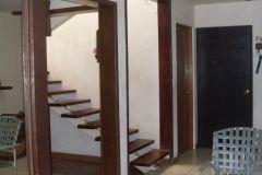 Foto de casa en venta en Villas de San Isidro, Zapotlán el Grande, Jalisco, 3830233,  no 01