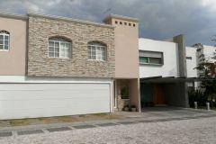 Foto de casa en venta en Villa Antigua, Corregidora, Querétaro, 4617215,  no 01