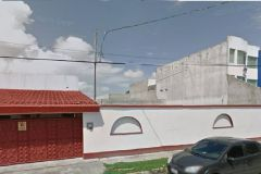 Foto de terreno habitacional en venta en Los Pinos, Mérida, Yucatán, 3876857,  no 01