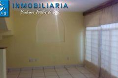 Foto de casa en venta en San Francisco de los Pozos, San Luis Potosí, San Luis Potosí, 4627006,  no 01