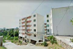 Foto de departamento en venta en Farallón, Acapulco de Juárez, Guerrero, 3974779,  no 01