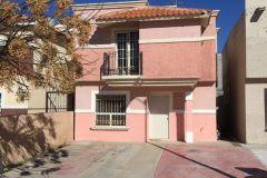 Foto de casa en venta en Hacienda La Cantera, Juárez, Chihuahua, 4627270,  no 01