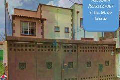 Foto de casa en venta en Lomas Lindas I Sección, Atizapán de Zaragoza, México, 5382462,  no 01
