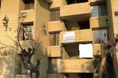 Foto de departamento en venta en Providencia 3a Secc, Guadalajara, Jalisco, 4646861,  no 01