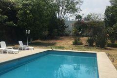 Foto de casa en venta en Delicias, Cuernavaca, Morelos, 4435042,  no 01