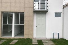 Foto de casa en venta en Balbuena, Toluca, México, 5411945,  no 01