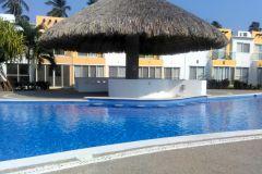 Foto de casa en condominio en venta en Costa Dorada, Acapulco de Juárez, Guerrero, 5266234,  no 01