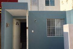 Foto de casa en venta en Ciudad Del Sol, Zapopan, Jalisco, 5423236,  no 01