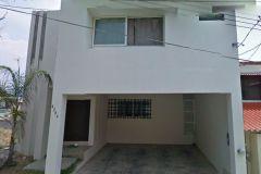 Foto de casa en venta en Cortijo del Río 4 Sector, Monterrey, Nuevo León, 5379270,  no 01